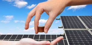 Sicredi reduz taxas para financiamento de energia solar para empresas e particulares