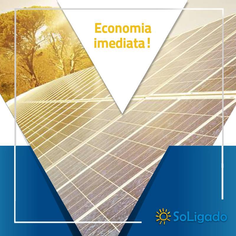 Energia Solar. Por que investir nesse mercado?