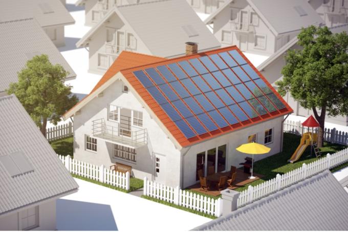 IPTU Verde é Mais Economia Para Quem Gera Energia Solar