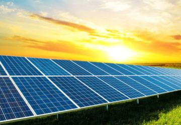 Energia Solar x Sustentabilidade